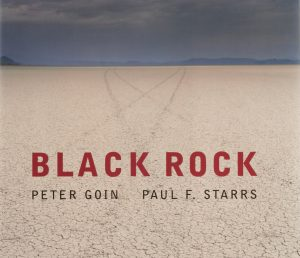 black_rock_cover