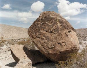 Nevada Rock Art
