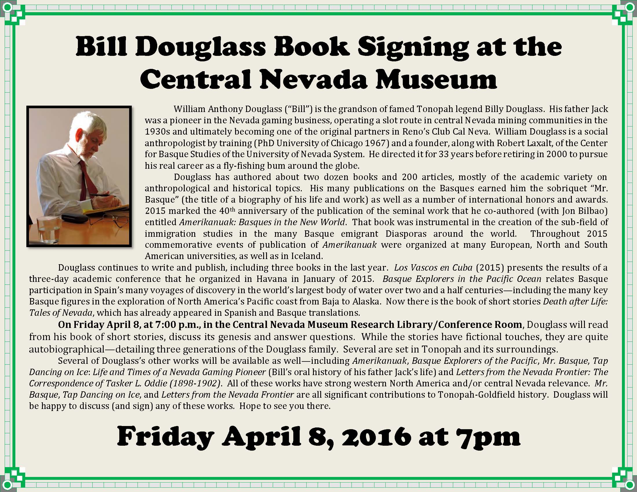 BILL DOUGLASS BOOK SIGN CNM_Page_1