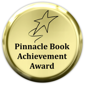 NABE Pinnacle Award